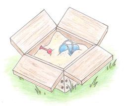 sandbox250px_small